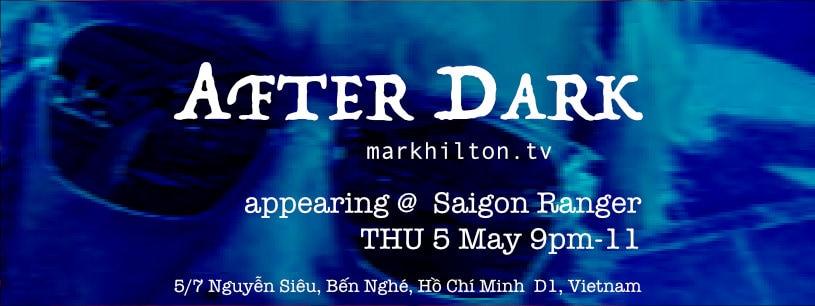 SaigonRanger-Header-FB1601-Mobile2
